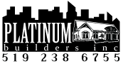 Platinum Builders